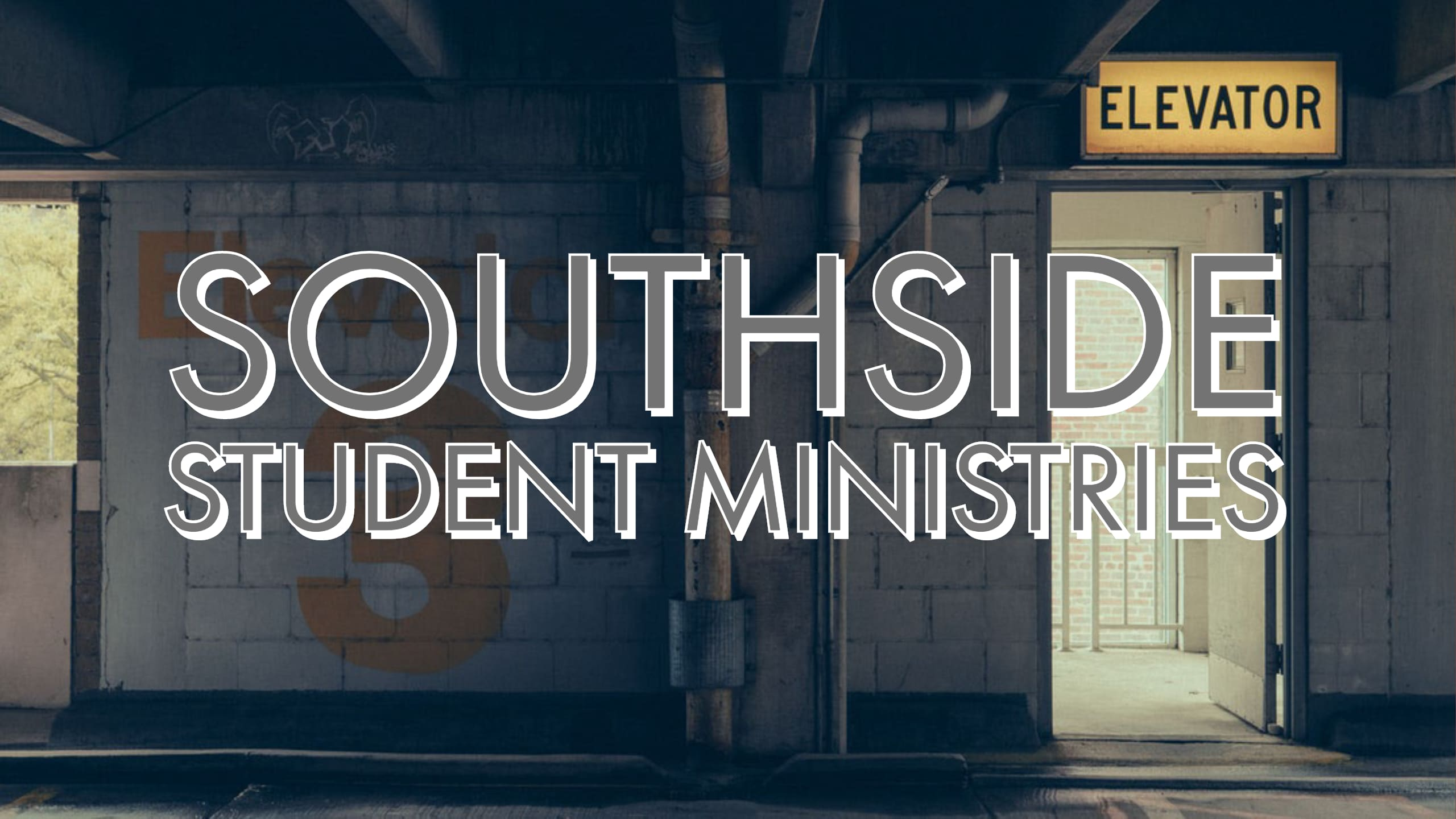 Southside Student Ministries