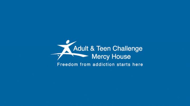 Mercy House/Teen Challenge Graduation