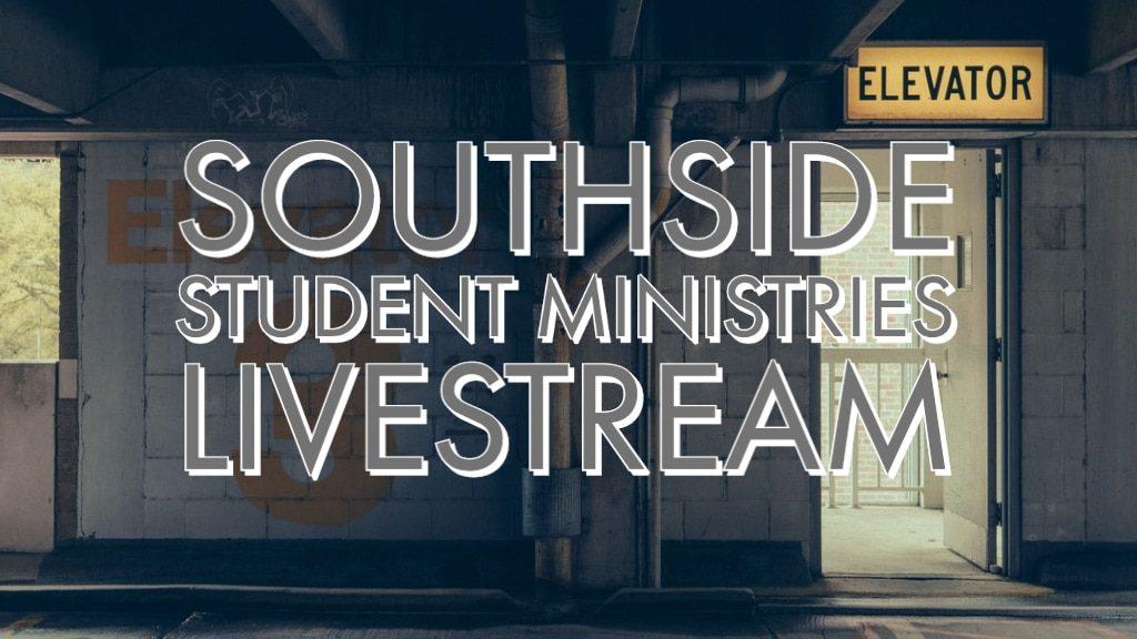 SSM Livestream